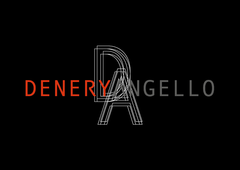 Denery Angello